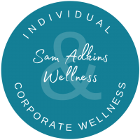 Natural Anxiety Specialist