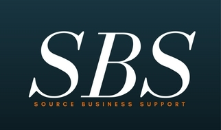 Source Business Support