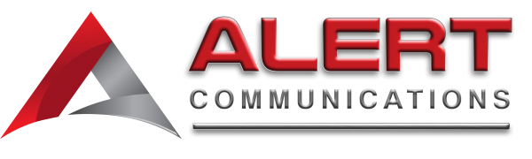 Alert Communications