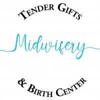 Tender Gifts Midwifery