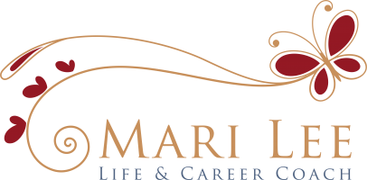 Mari Lee, LLC