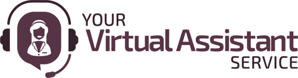 Your Virtual Assistant Service