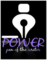 Pen of the Writer, LLC