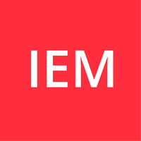 Innovative Event Management (IEM)