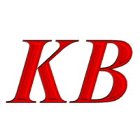 KB Surfaces and Supply