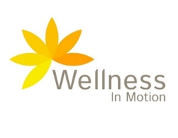 Wellness In Motion Massage & Fitness