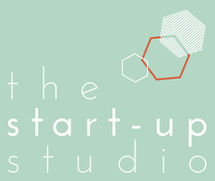 The Start-Up Studio