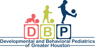 Developmental and Behavioral Pediatrics of Greater Houston