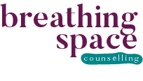 Breathing Space Counselling