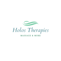 Holos Therapies  - massage and more