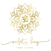 Safety Bay Yoga Centre