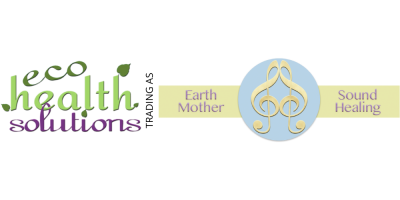 Lucinda Curran @ Eco Health Solutions Pty Ltd