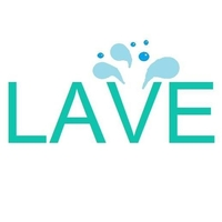 Lave Wash Laundry Delivery