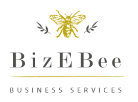 BizEBee Business Services