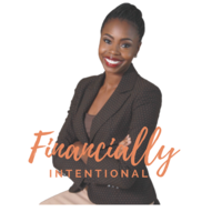 Financially Intentional