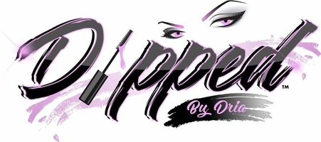 Dipped by Dria -Makeup Artist