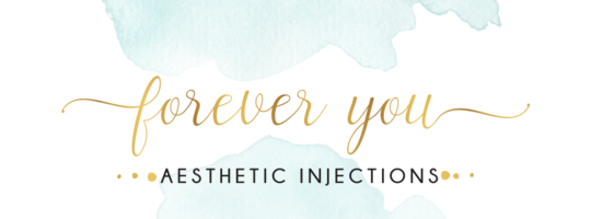 Forever You Aesthetic Injections