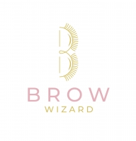 Brow Wizard