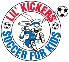 Lil' Kickers Open House