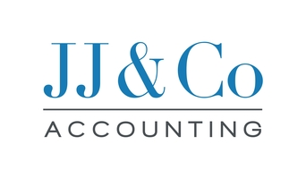JJ & Co Accounting Pty Ltd