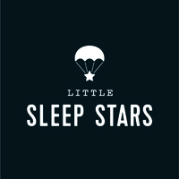 Little Sleep Stars