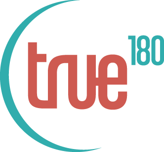 True 180 Personal Training for Women