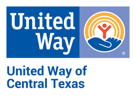 United Way of Central Texas VITA