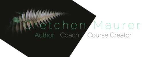 Clarity Coaching with Gretchen Maurer