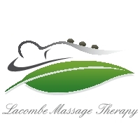 Lacombe Massage Therapy