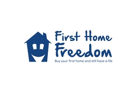 CFC Finance & First Home Freedom