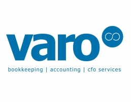 VaroTeam (Say Bookkeeping)