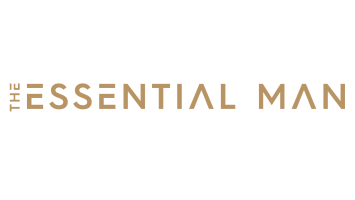 The Essential Man