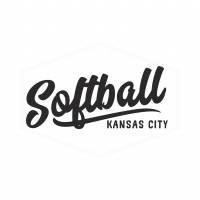 Softball KC