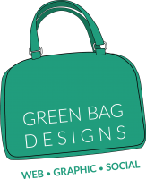 Green Bag Designs