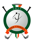 John Carroll Golf Academy