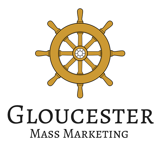 Gloucester Mass Marketing