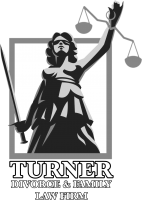 The Ken Turner Law Firm, LLC