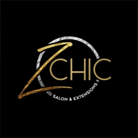 Z Chic Salon and Extensions