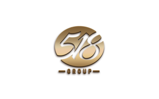 The 518 Group