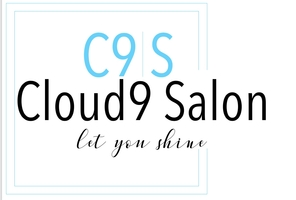 Cloud9 Salon