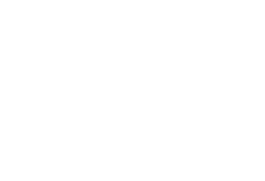 New Lyfe Studios - Booking