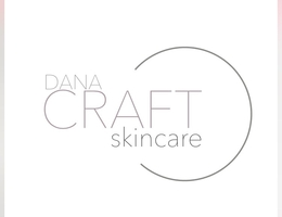 Dana Craft Skincare