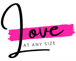 Love At Any Size