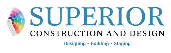 Superior Construction and Design