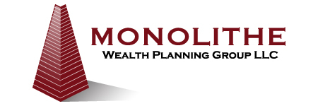 Monolithe Wealth Planning Group