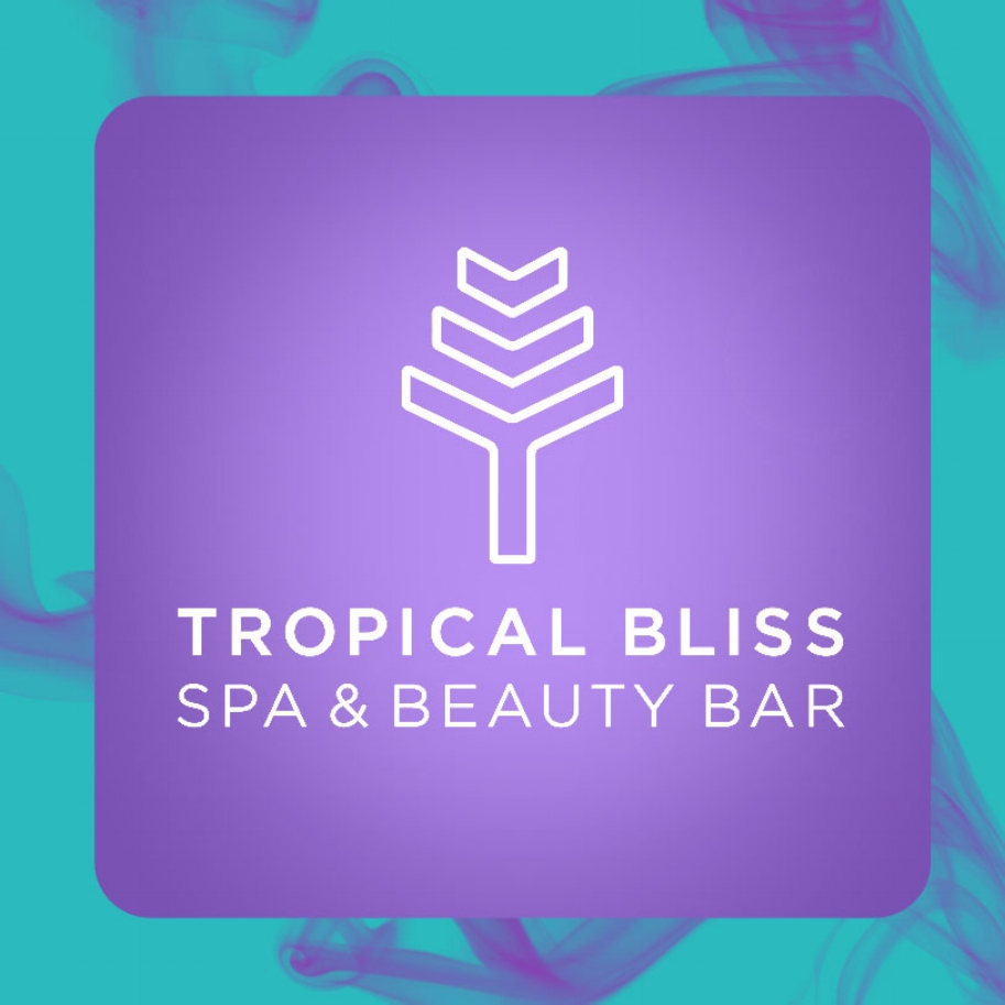 Tropical Bliss Spa & Beauty Bar