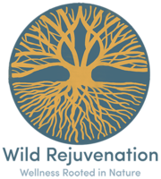 Wild Rejuvenation