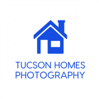 Tucson Homes Photography