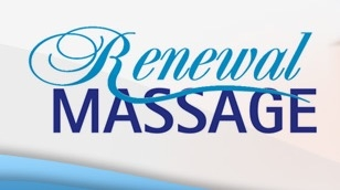 Renewal Massage
