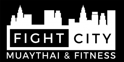Fight City Fitness